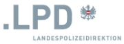 Bundespolizei Wien